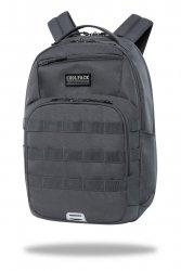 Plecak CoolPack ARMY 27 L szary, GREY (C39256)