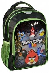 Plecak szkolny ANGRY BIRDS (AGB260)