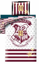 Komplet pościeli pościel Harry Potter 140 x 200 cm (HP-0070BL)