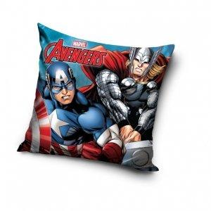 Poszewka na poduszkę Avengers 40 x 40 cm (AV20712)