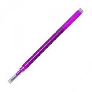 Wkład do długopisu żelowego wymazywalnego Frixion PILOT fioletowy (56094)