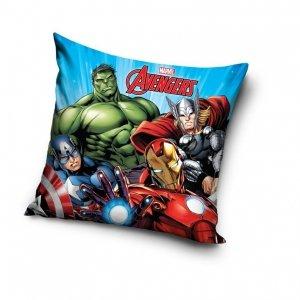 Poszewka na poduszkę Avengers 40 x 40 cm (AV20713)