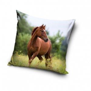 Poduszka HORSES Konie (PNL201057)
