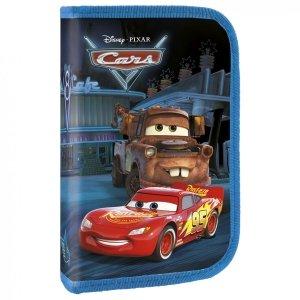 Piórnik CARS Auta bez wyposażenia (PJCA45)