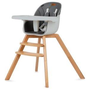 Krzesełko do karmienia NOBIS Kidwell (KRWYNOB02A0)