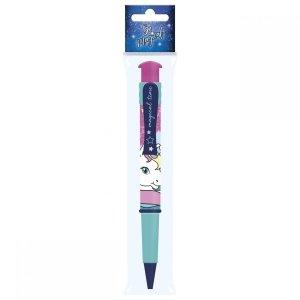 Długopis UNICORN Jednorożec (DJBJR12)