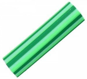 Nakładka na ołówek CANDY Zenith (403118004)