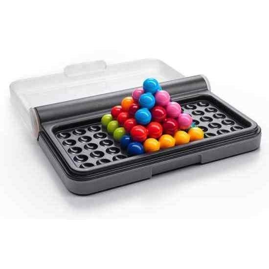 Gra logiczna IQ PUZZLER PRO Smart Games (SG455)