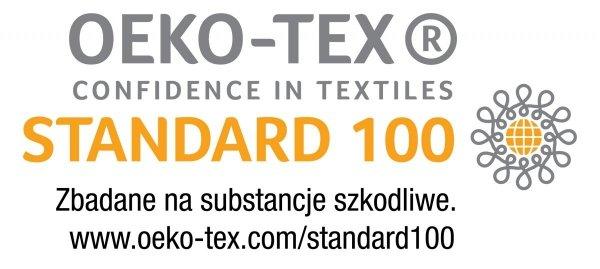 Komplet pościeli pościel KOTY KOTKI 100X135 SZARA (3153B)