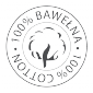 Pościel bawełniana PSI PATROL 140 x 200 cm komlet pościeli (44322-01)