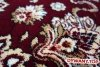 ISFAHAN KANTABRIA rubin