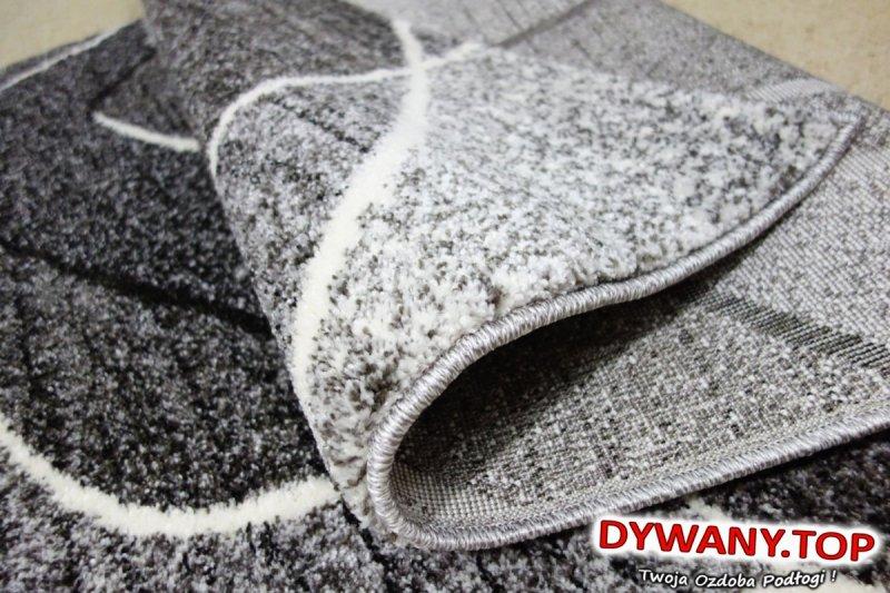 dywany łuszczów shadow