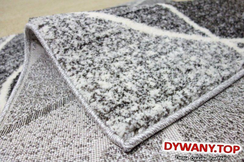 nowoczesny dywan shadow