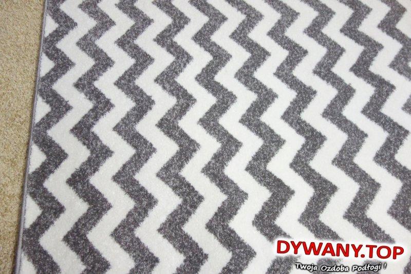 łuszczów dywany
