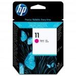 HP oryginalny głowica drukująca C4812A, HP 11, magenta, HP HP Business Inkjet 2xxx, DesignJet 100