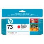 HP oryginalny ink CD951A, chromatic red, 130ml, HP Designjet Z3200 Printer series