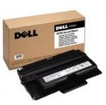 Oryginalny, kompatybilny Toner Dell do 2335DN | 6 000 str. | black