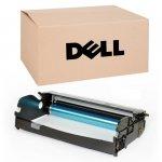 Oryginalny, kompatybilny Bęben Dell do 2230D/2330D/DN/3330DN/2350D/DN | 30 000 str. | black
