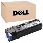 Oryginalny, kompatybilny Toner Dell do 2150/2155CN/2155CDN | 3 000 str. | black