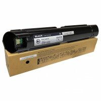 Toner Xerox do B1022/B1025 | 13 700 str. | black