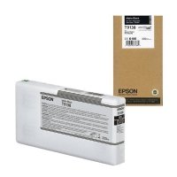 Tusz Epson T9139 do Sure Color SC-P5000 | 200 ml | Light light black