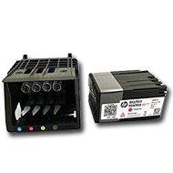 Głowica HP LJ 5500/5550 series | 120 000 str.