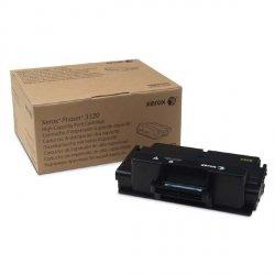 Xerox oryginalny toner 106R02306, black, 11000s, Xerox Phaser 3320
