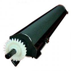 Konica Minolta oryginalny transfer roller A00JR71500, 450000s, Konica Minolta Bizhub C451, C550, C650