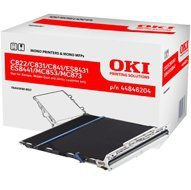 Oryginalny, kompatybilny Pas transmisyjny Oki do C822/C831/841/ES8431/ES8441/MC853/MC873 | 80 000 str.