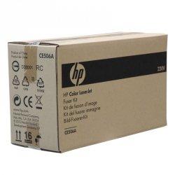 Zespół grzewczy 220V Hewlett Packard CP3525