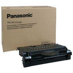 Oryginalny, kompatybilny Bęben światłoczuły Panasonic do DP-MB310 | 18 000 str. | black