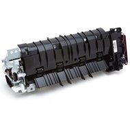 Zespół grzewczy 220V Hewlett PackardLaserJet Pro MFP M521dn