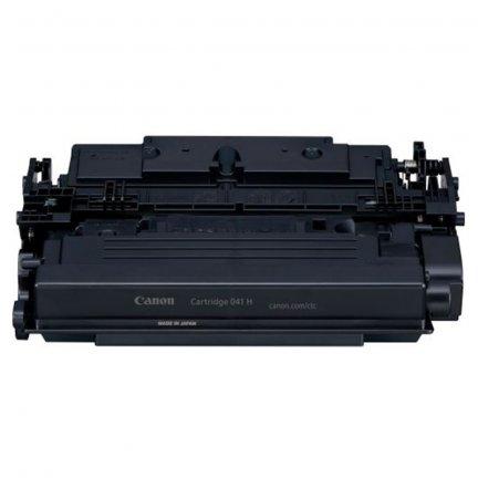 Toner Canon CRG-041HBK do i-SENSYS MF522x/525x/LBP312x | 20 000 str.| black