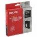 Oryginalny, kompatybilny Tusz Ricoh do GX2500/3000/3050/5050/7000 | 1 500 str. | black