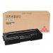 Oryginalny, kompatybilny Toner Ricoh do AF SPC231/232/311/312 | 2 300 str. | magenta