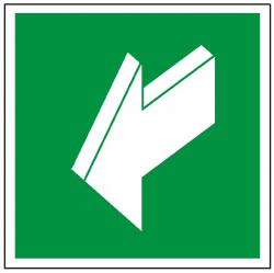 Znak ciągnąć aby otworzyć 111 (P.F.)