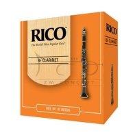RICO stroiki do klarnetu B - 3,5 (10)