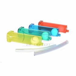 Breath Builder spirometr
