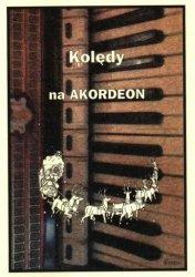 CONTRA Kolędy na Akordeon