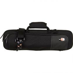 PROTEC PB308 futerał do fletu, model