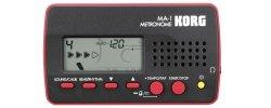 KORG metronom elektroniczny MA-1