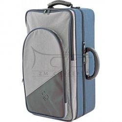 aS futerał do trąbki Gig-Bag format A4, 01599810