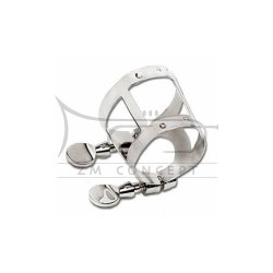 GEWA Ligatura do saksofonu altowego, 02736960