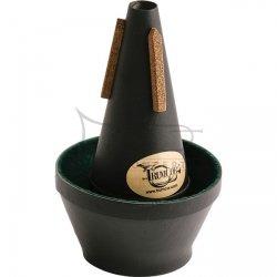 TrumCor tłumik do trąbki - Classical Cup