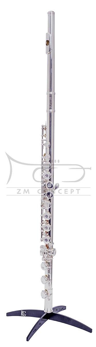 BG A41 stojak do fletu