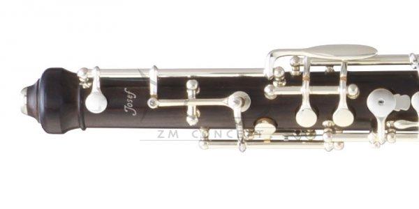 JOSEF obój półautomatyczny seria N model NS-1 semi profesjonalny