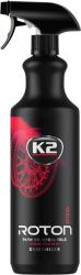 K2 Roton Pro 1L  Płyn do felg z efektem krwawienia