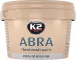 K2 ABRA Pasta do mycia rąk 500ml