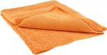 K2 MOLI XXL Mikrowłókno osuszające 60x60  (pomarańczowe)