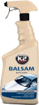 K2 K010M Balsam do karoserii w atomizerze 700ml
